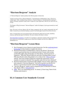 Academic essay definition powerpoint
