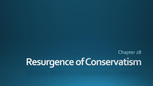 Ch_28_Resurgence_of_Conservatism