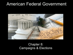 File - American Federal Government