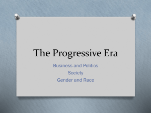 The-Progressive-Era-Visual