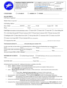 2015_Membership_Application_form
