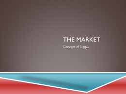 4_-_chapter_2_-_the_market_