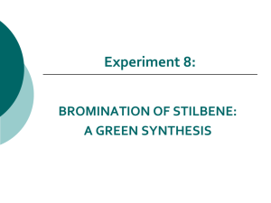 Experiment 8 PowerPoint