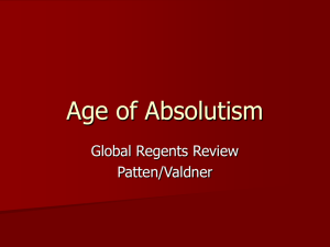 Regents_Review_files/Age of Absolutism