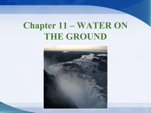 Chapter 11 (Part I