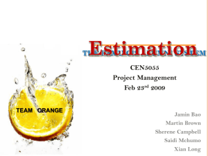 Orange_Estimation