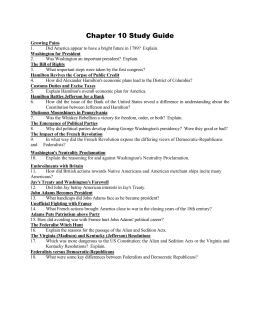 aphg ch 13 guided reading assignment Ap human geography  here is chapter 1, and appendix a please read chapter 1 and the appendix a before school starts  summer assignments - you should read the.