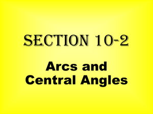 Section 9-3
