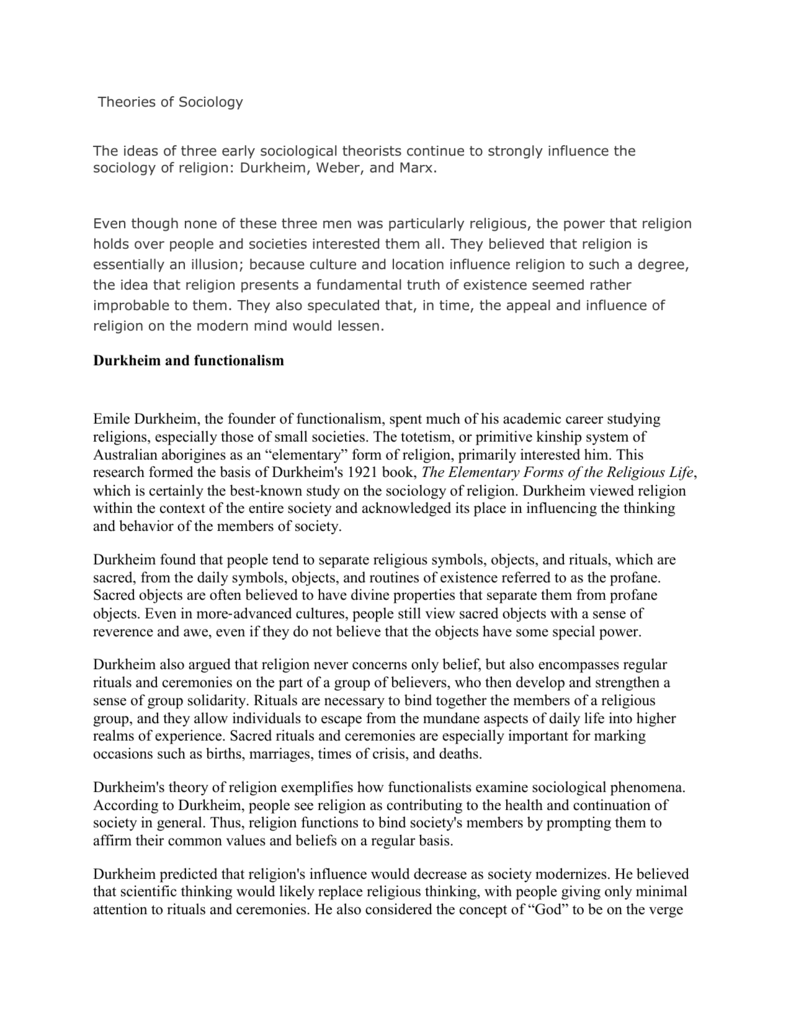 good members of society essay One of the most controversial issues facing society nowadays is the subject of homosexuality this essay discusses how different societies in africa have addressed the issue of homosexuality homosexuality, which refers to members of the same sex being sexually attracted to one another, has been an issue of debate in most african.