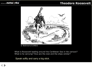 Chapter 5 Lesson 3 Day 2