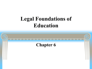 Legal_Foundations_of_Education