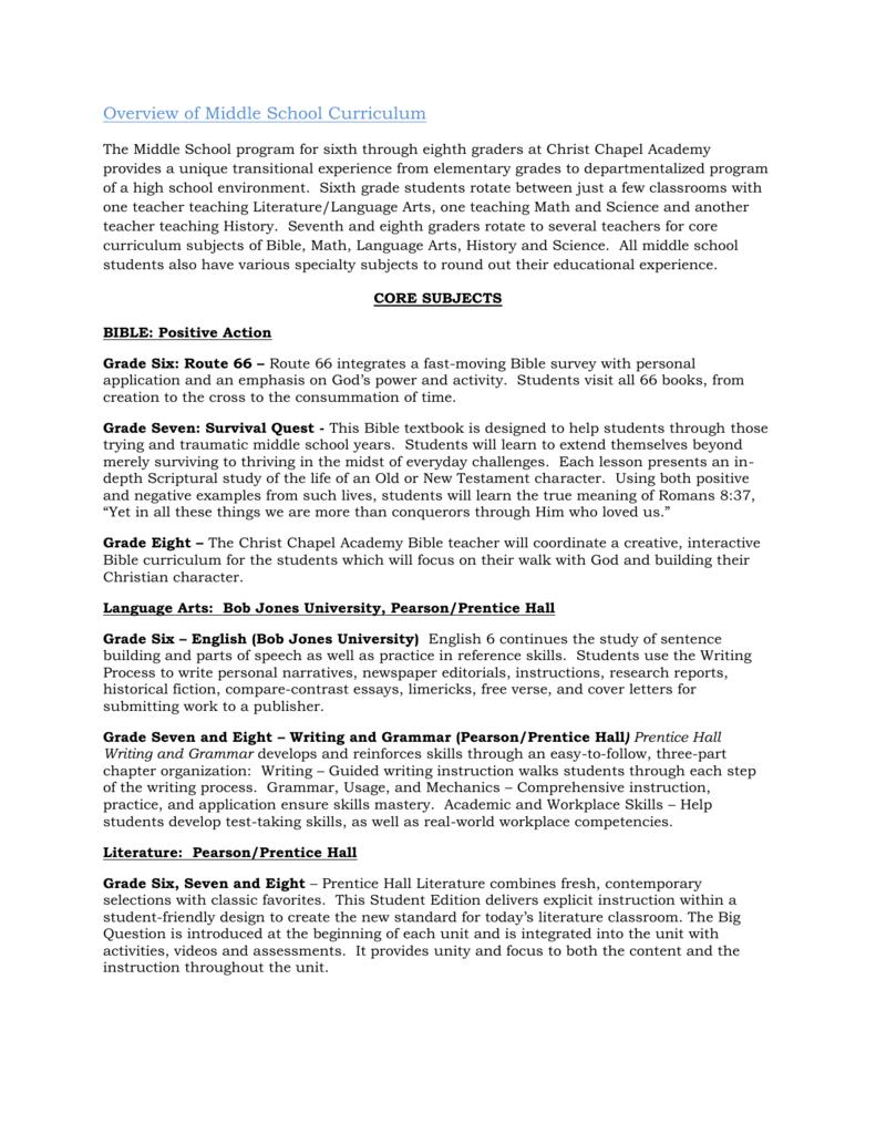 Help writing dissertation proposal plan worksheet