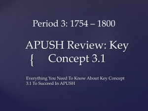 APUSH-Review-Key-Concept