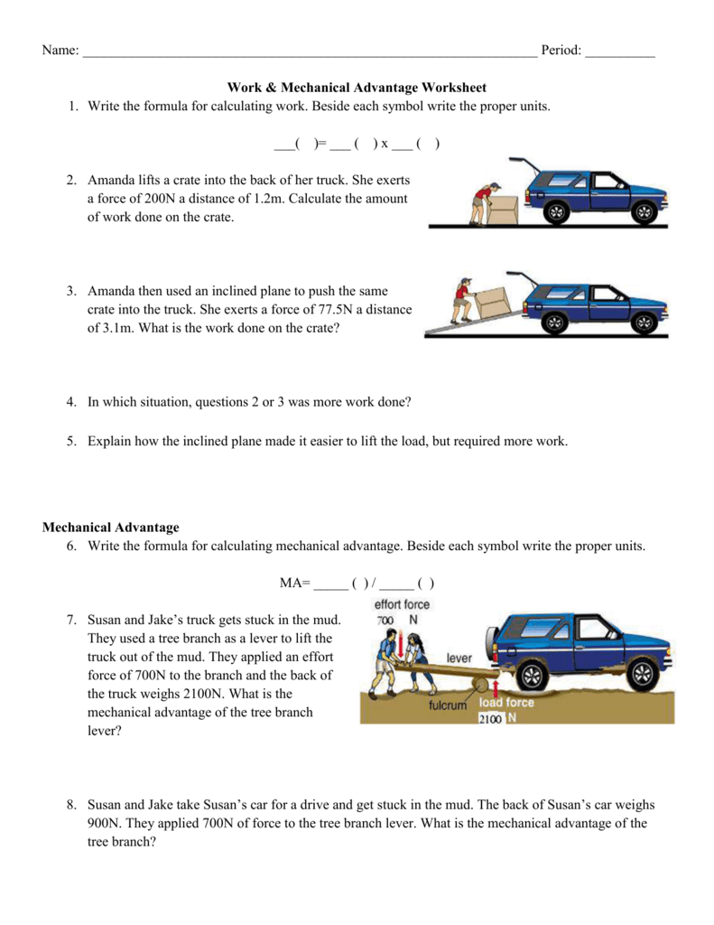 worksheet Inclined Plane Worksheet 009775569 1 1f0da10271c1e3eb0e0fab971b6910dd png