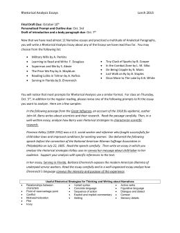 cc speech ch 2 essay Safety summary: laboratory chemical safety summary (lcss)  c2h6o2 from  osha occupational chemical db, pubchem ch2ohch2oh  111°c cc   euphoria, dizziness, headache, slurred speech, drowsiness, disorientation,.