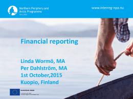 Part_III_-_Financial_Reporting_