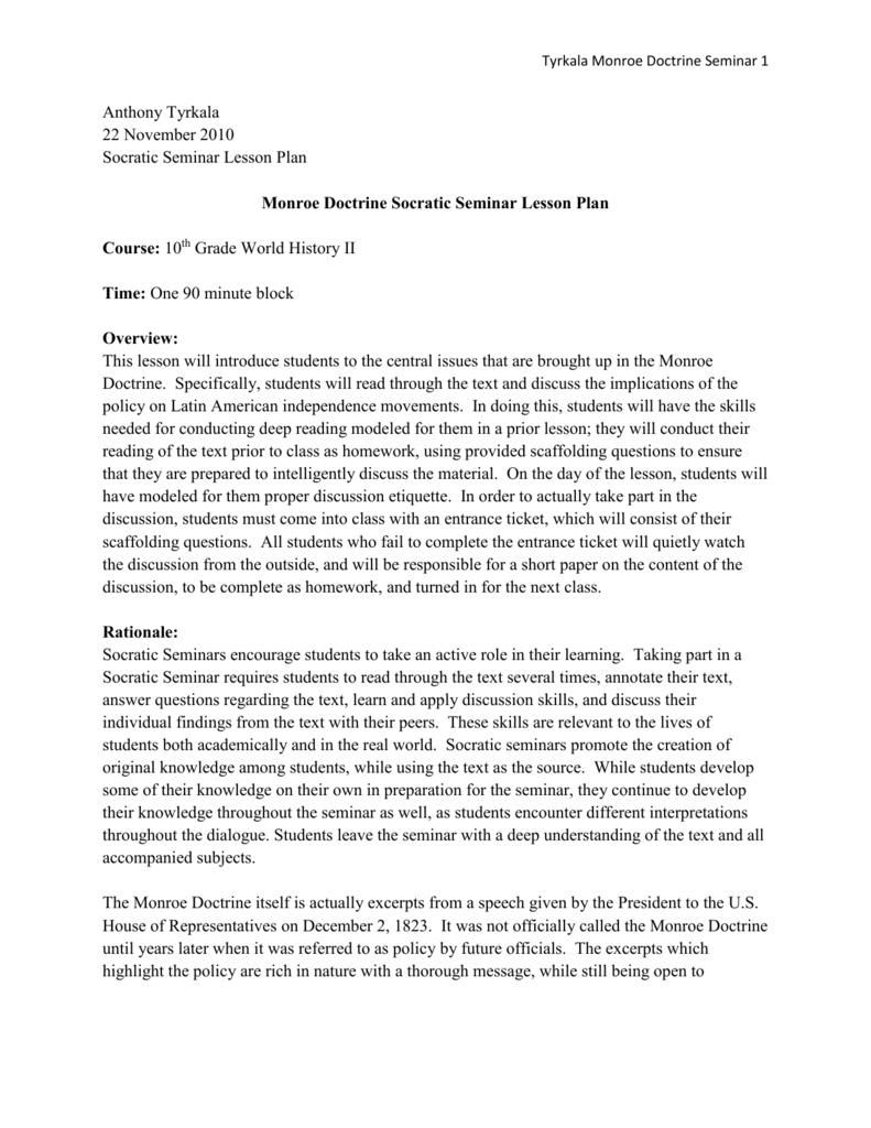 00978163515fc5dbc59d6c962e4d9c77543aceff57png – Monroe Doctrine Worksheet