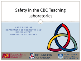 2014_tri-u_safety_in_the_cbc_teaching_laboratories_new_padias