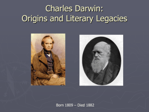 Art_files/darwin - The Astro Home Page
