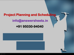Map all the knowledge areas of project management to the various activities of a construction industry project, across all the phases of its life cycle