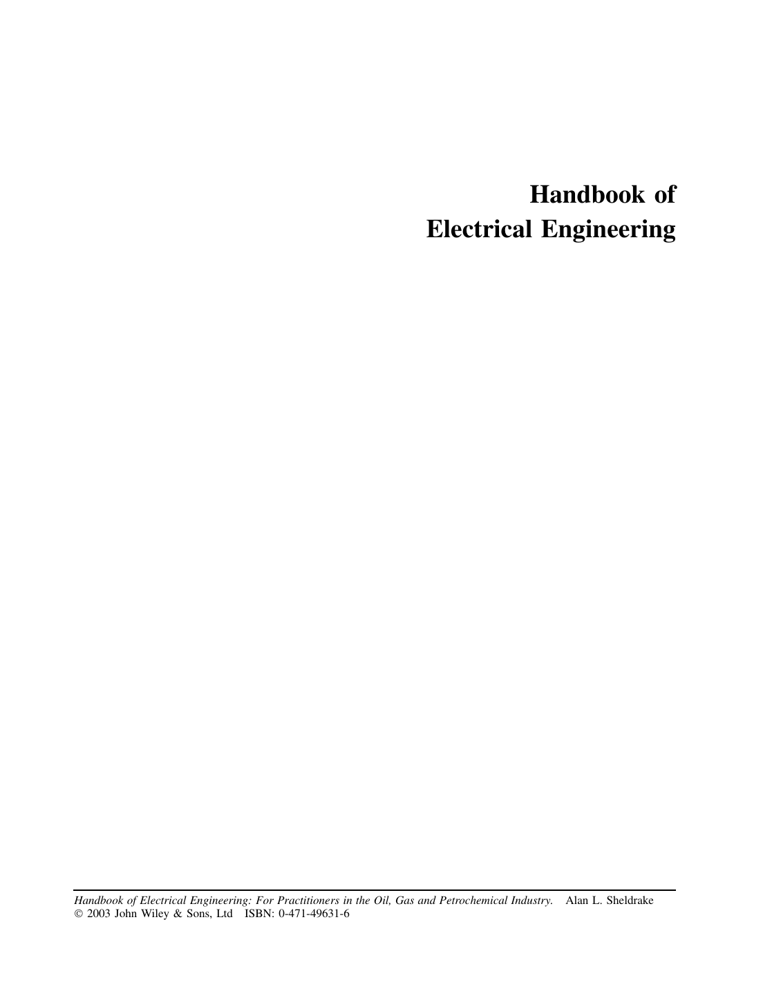 merz drum switch wiring diagram electrical eng hb  electrical eng hb