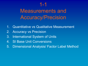 1-1 Discussion Measurements (1)