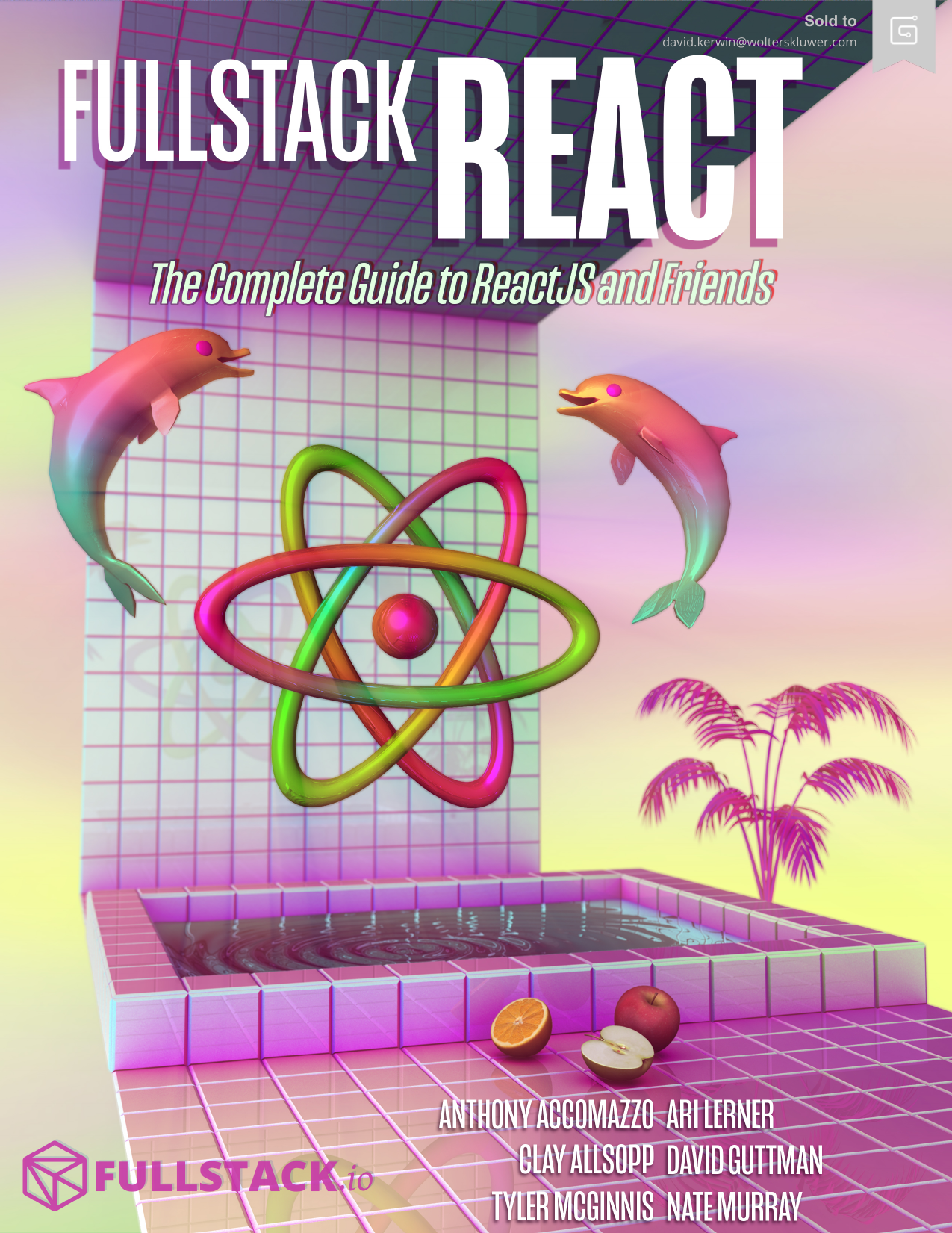 fullstack-react-book-r36