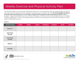 Weekly-Exercise-and-Physical-Activity-Plan-fillable