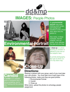 digital media and design-people photos