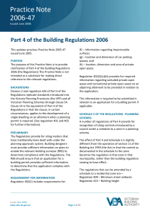 PN-47-2006-Part-4-of-the-Building-Regulations-2006