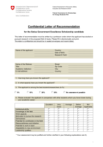 04 FCS Application Letter of Recommendation form eng 2018 2019