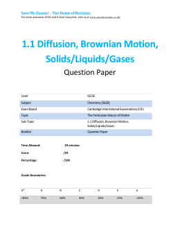 1-Diffusion-Brownian-Motion-Solids-Liquids-Gases-QP-NEW