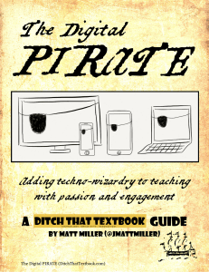 The-Digital-PIRATE-A-Ditch-That-Textbook-Guide