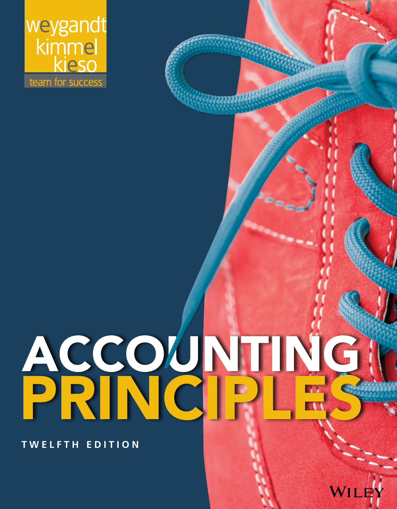 Advanced Accounting 12th Edition by Hoyle   - Pinterest