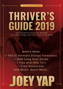 Thivers2019
