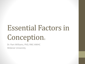 Essential Factors in Conception© (1)