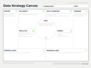 data-strategy-canvas-version-0.1 (1)
