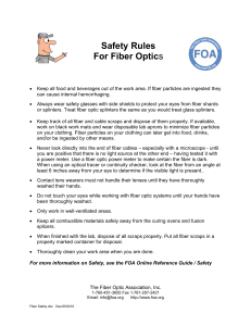 SafetyPoster