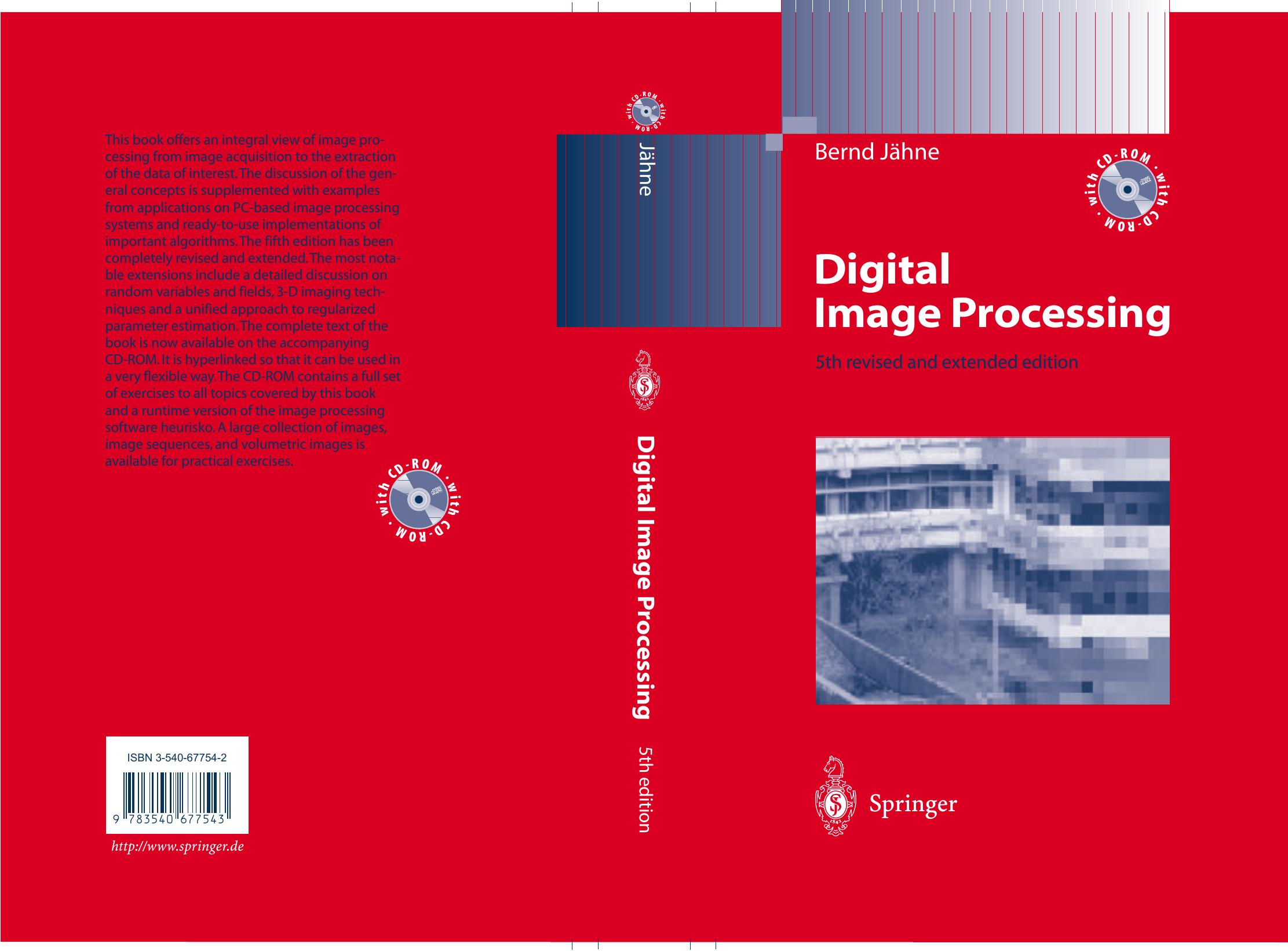 Digital_Image_Processing_5th_Ed_Bernd_Jahne.pdf
