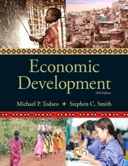 EBook - Economic Development 12th editio (2)
