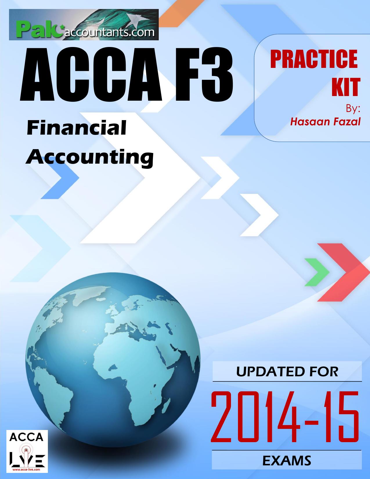 59773432-ACCA-F3-Practice-Kit-PakAccountants