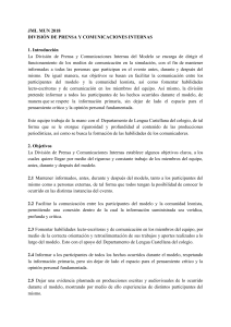 DOCUMENTO OFICIAL PRENSA