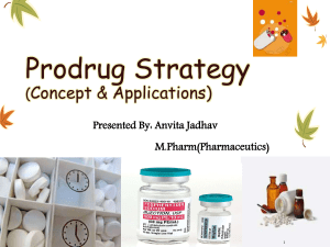 prodrugstrategy-150413062154-conversion-gate01