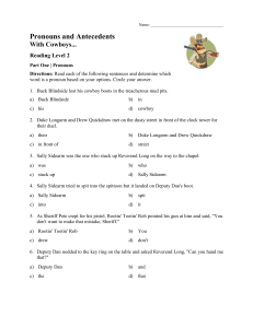 pronouns-and-antecedents-worksheet-reading-level-02