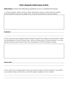 Earths-Magnetic-Shield-Inquiry-Activity-Student-Sheet