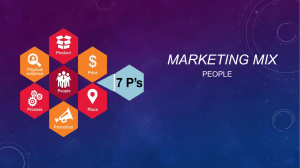 marketing-mix-people (1)
