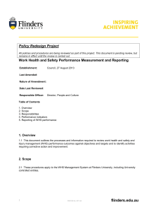 work-health-and-safety-performance-measurement-reporting(2)