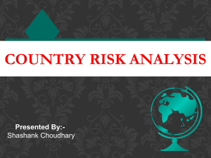 countryriskanalysis-161219134719