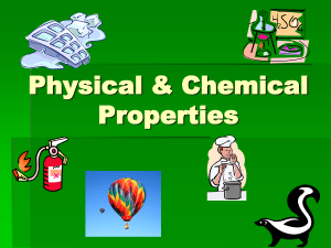 PhysicalChemicalPropertiescopy(1)