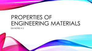EM-Properties-of-Materials-3